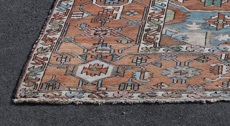 antiquit tenhandel meier teppiche. Black Bedroom Furniture Sets. Home Design Ideas